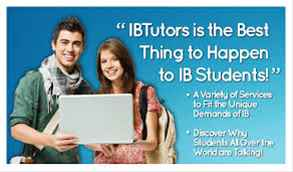 IB ESS Lab Report WRITING A GOOD ESS LAB REPORT IA Extended Essay Help Tutors Sample Example Online IB Environmental systems & society
